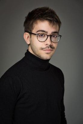Pol Nubiala (21)